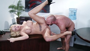 amateur anal reverse cowgirl