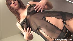 amateur cheating mexican wife