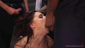 old young blowjob cum mouth